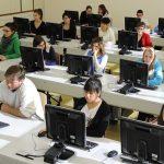 Coding, dalle esperienze all'estero all'Italia