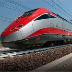 Trenitalia: le offerte su viaggi. Tutti gli sconti e le promozioni