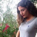Ponte Milvio. Gaia e Camilla investite e uccise: ventenne indagato per omicidio stradale