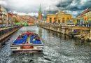 I posti più belli da visitare in Danimarca