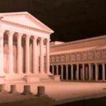 Mercati di Traiano: Città, cittadinanza e civiltà tra i romani antichi