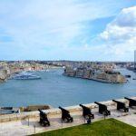 Vacanza a La Valletta la città costruita per volere dei Cavalieri di Malta