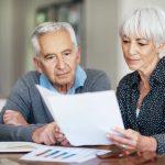 Perché andare in pensione fa male alla salute