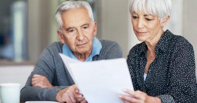 andare in pensione fa male alla salute