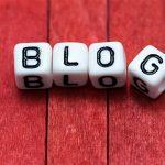 Blog, come crearne uno di successo