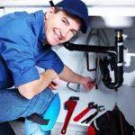 Dove trovare un idraulico oggi?