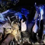 Incidente sulla via Braccianese Claudia: morta ventenne, grave diciottenne
