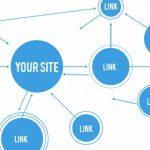 La link building e la link earning quale scegliere