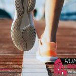 Acea Run Rome The Marathon il 29 marzo