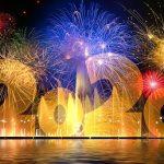 Capodanno 2020 a Roma: le migliori Offerte