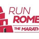 Run Rome The Marathon: iscrizione, percorso e consigli