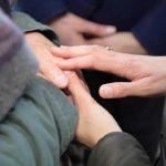Dal Campidoglio erogazione fondi per assistenza a persone affette da SLA