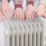 Impianti di riscaldamento a Roma: ecco date e orari per la loro riaccensione