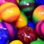 Vacanze di Pasqua 2020: ecco le date di chiusura delle scuole romane