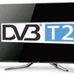 Dvb-T2: come stabilire se la tv è compatibile con la nuova tecnologia