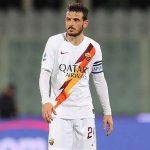 La Roma in corsa per tre obiettivi stagionali: coppe e campionato