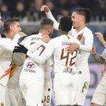 I giocatori della Roma non percepiranno quattro mesi se non ripartirà il campionato