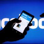 Aziende romane alla ricerca di visibilità su Facebook: alcuni consigli pratici