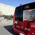 A Tor Vergata collegamento bus dedicato campus universitario-metro Anagnina