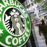 Starbucks sta per arrivare a Roma nei locali storica libreria Maraldi di Piazza Risorgimento