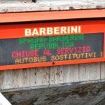 La stazione Barberini della metro A riapre