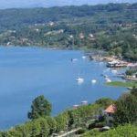 Fine settimana romantici sul Lago di Viverone