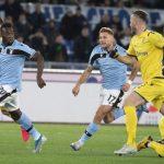 Inzaghi fallisce l'operazione sorpasso: la Lazio rimane al terzo posto