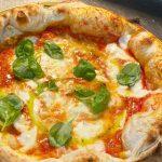 La Città della Pizza a Roma: appuntamento dal 3 al 5 aprile