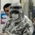 Coronavirus: Nerola zona rossa