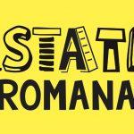 Estate Romana: gli operatori possono presentare progetti fino al 10 marzo