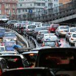 Blocco auto a Roma domenica 23 febbraio: come funziona