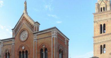 Cattedrale Gaeta