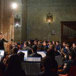 Il Concorso musicale internazionale Città di Tarquinia rinviato al prossimo anno