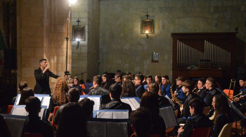 Concorso musicale internazionale Città di Tarquinia