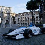 Salta il terzo gran premio di Formula E a Roma