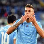 Campionato fermo ma la Lazio pensa al futuro