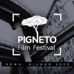 Pigneto film festival: un quartiere diventa un set e la romanità diventa arte