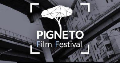 Pigneto Film Festival