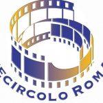 Al Cinema Caravaggio il Premio Cinema Giovane & Festival delle Opere Prime
