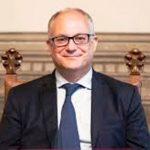 Suppletive di Roma centro: stravince Roberto Gualtieri con il centrosinistra