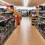 Ecco i nuovi orari di apertura dei supermercati a Roma