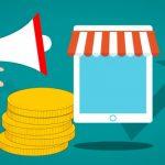 Le cose da fare prima di lanciare il tuo shop online