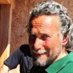Furio Lescarini è morto: il maestro maestro di sci trovato senza vita