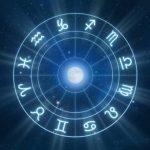 Storia e caratteristiche dell'astrologia