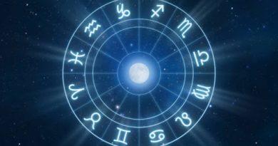 l'astrologia