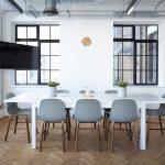 Lavoro da casa o in ufficio: scegli la sedia migliore