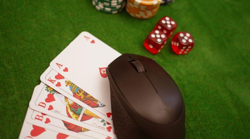 consigli casino gioco