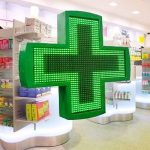 Ladispoli. Farmacia 2 di viale Europa oggi aperta