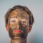Maschere di bellezza per il viso: consigli e idee