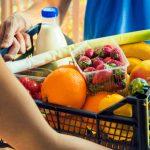 Spesa sospesa: collaborazione con catena negozi bio